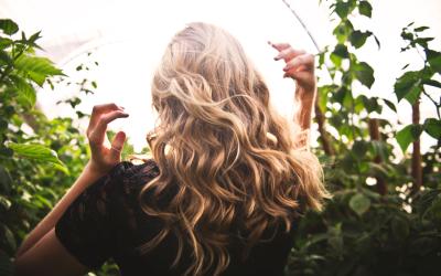Hvorfor dine negative tanker forhindrer dig i at handle på det du ønsker