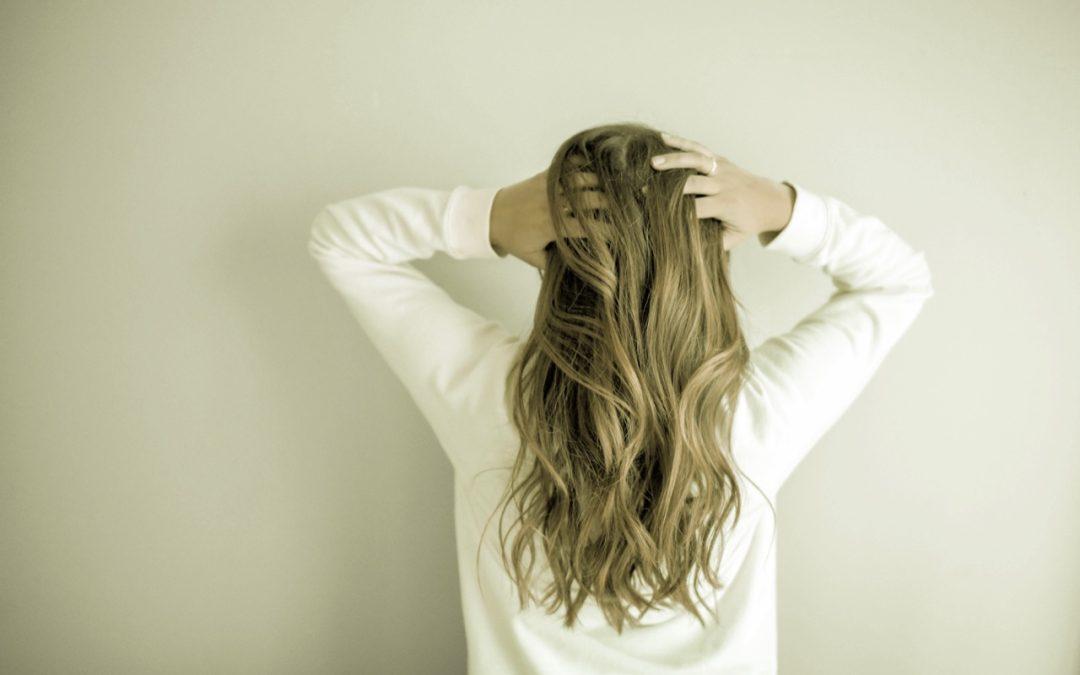 15 tegn på stress