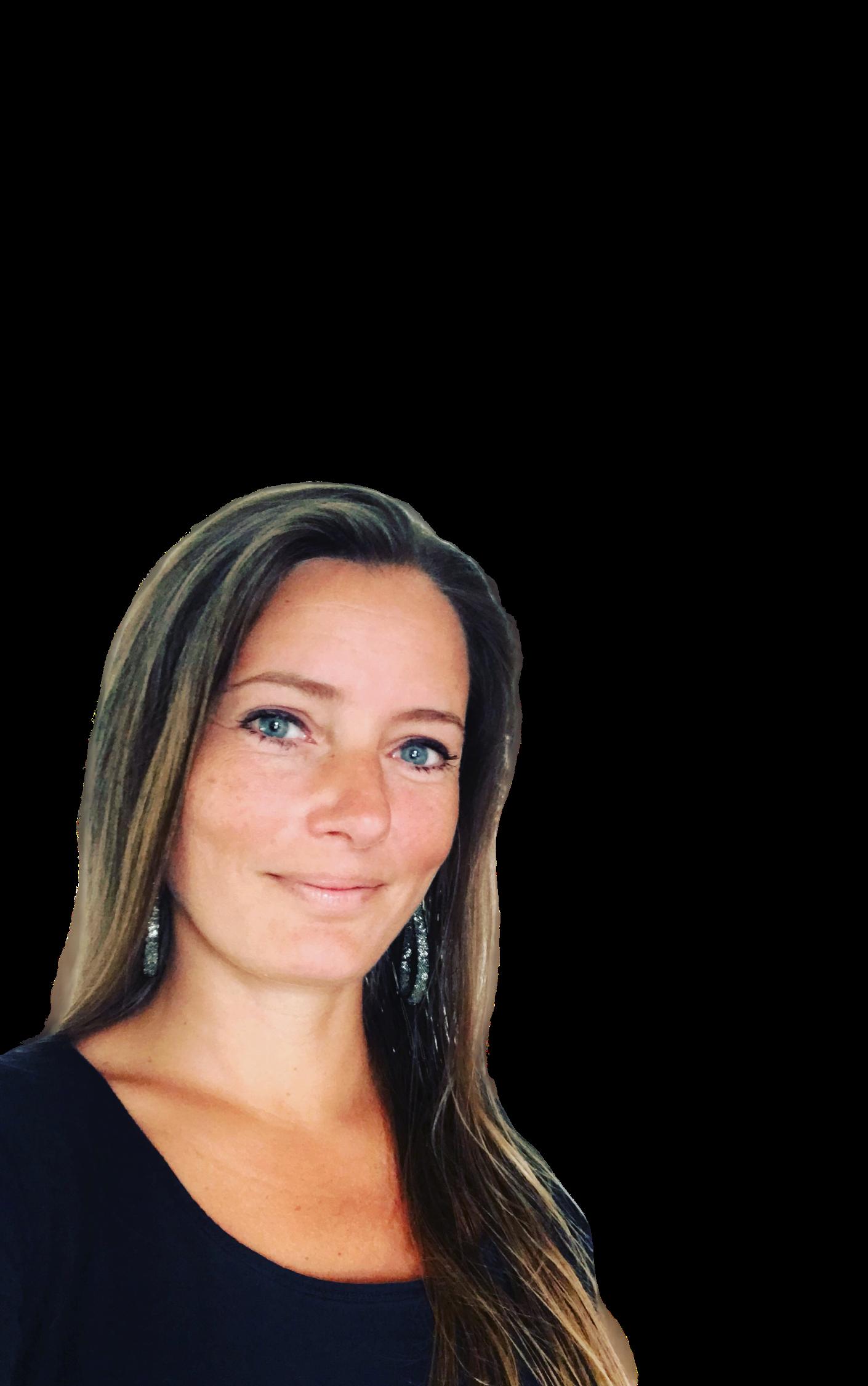 Charlotte Gade Coaching Hellerup