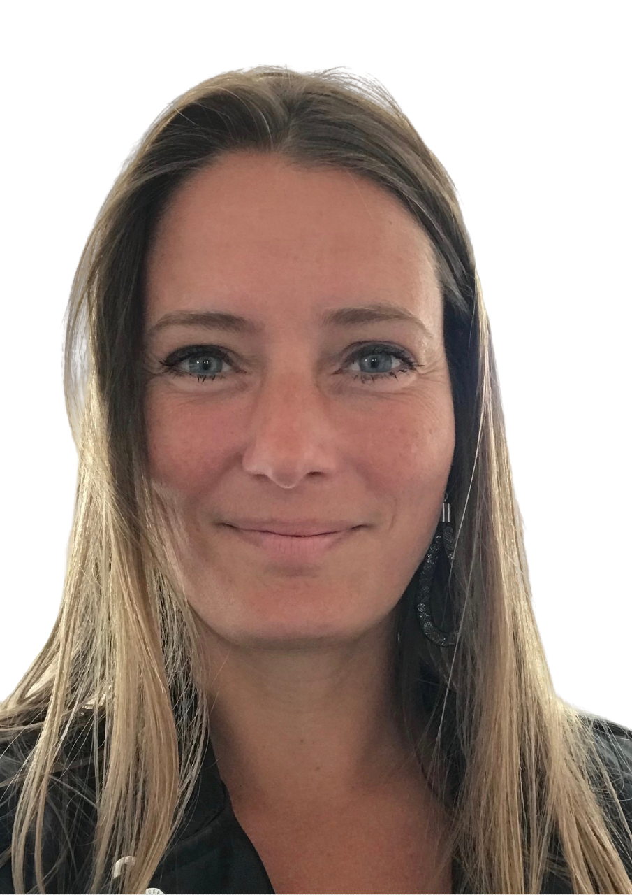 Charlotte Gade stresscoaching