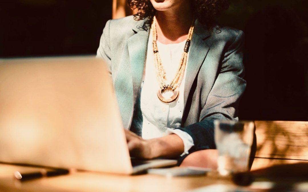 Hvad skal jeg arbejde med? 5 tips til en ny karriere