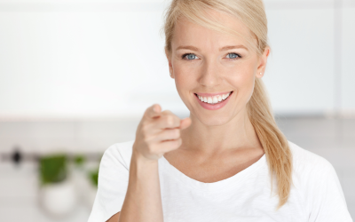 Find dine personlige værdier og få livsglæde – liste med 80 personlige værdier