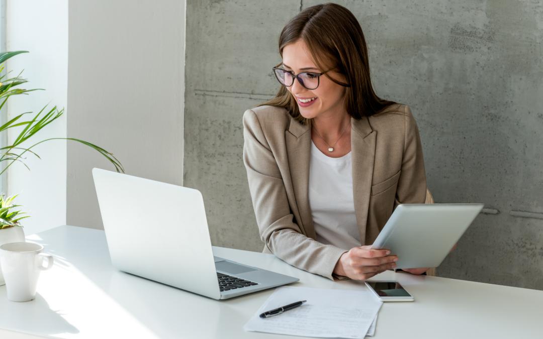 Find job hurtigt – 20 tips du skal kende