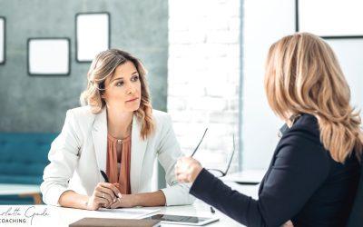 Karriererådgivning – De 5 punkter du skal vide om karriererådgivning