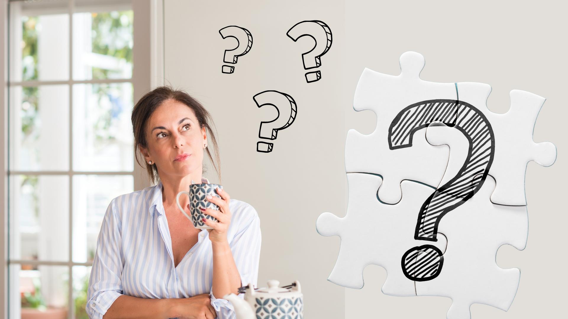 Karriererådgivning-hvad er karriererådgivning