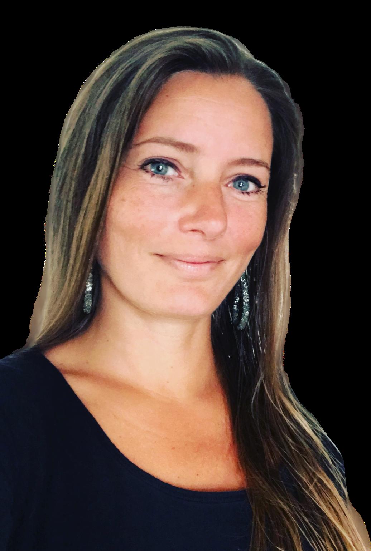 Charlotte Gade Coaching København