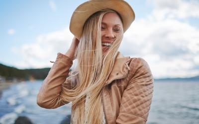 Bedre selvværd – 10 tips til et bedre selvværd